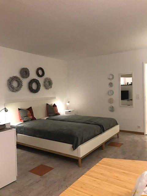 01-b-Appartement-1.5-chambres-Fortuna-220-Coin-lit-Loèche-les-Bains-appatement-de-vacances-à-louer