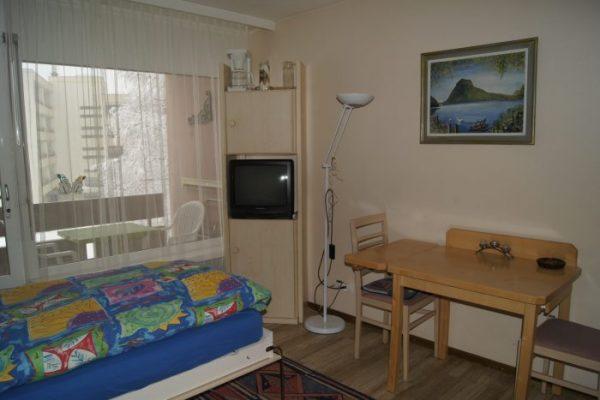 03-e-1.5-Zimmer-Wohnung-Mayenzett-25-Bett-Leukerbad-Ferienwohnung-zu-vermieten
