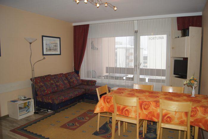 04-b-Appartement-2.5-chambres-Mayenzett-24-Salon-Loèche-les-bains-appartement-de-vacances-à-louer