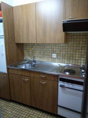 02-c-1-Zimmer-Wohnung-Kueche-Royal33-Leukerbad-Ferienwohnung-zu-vermieten