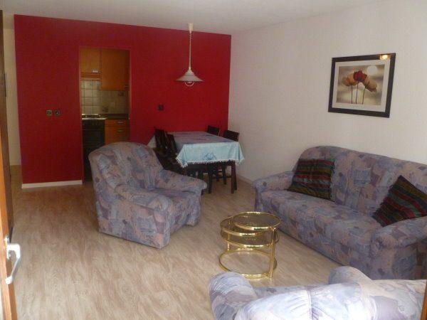08 -h- 2.5- Zimmer-Wohnung -Royal-24- Wohnzimmer -Leukerbad- Ferienwohnung -zu -vermieten-5