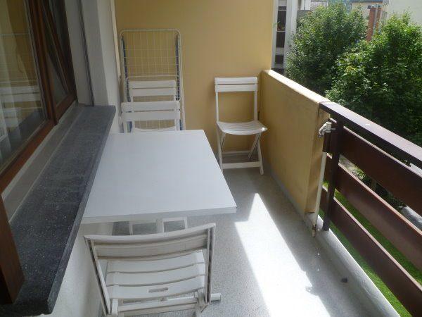 08- i -Appartement -2.5 -Chambre- Royal-24 -Balcon -Loèche-les-bains -appartement -de -vacances -à- louer