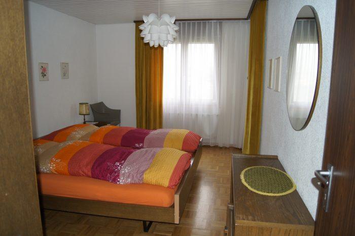 09-b-2.5-Zimmer-Wohnung-Royal-41-Schlafzimmer-Leukerbad-Ferienwohnung-zu-vermieten