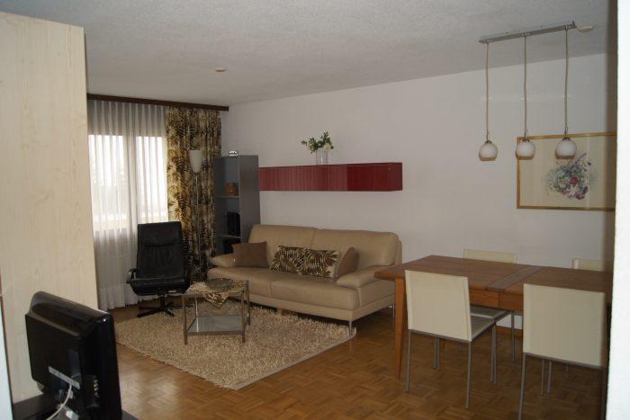 09-c-Appartement-2.5-chambres-Royal-41-Séjour-Loèche-les-Bains-appartement-de-vacances-à-louer