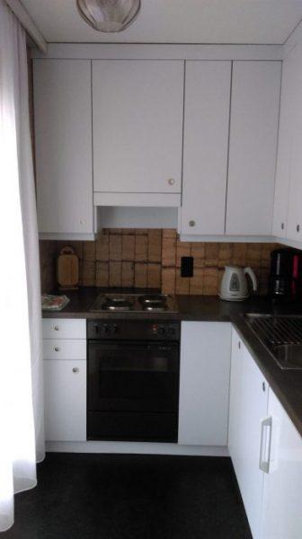 10 -b- 2.5 Z-immer-Wohnung- Royal- 50- Kueche -Leukerbad -Ferienwohnung- zu -vermieten