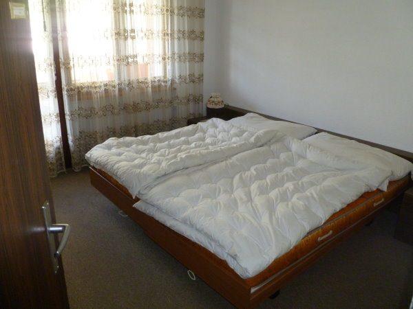11 -e -2.5- Zimmer-Wohnung -Royal -51 -Schlafzimmer -Leukerbad -Ferienwohnung -zu- vermieten