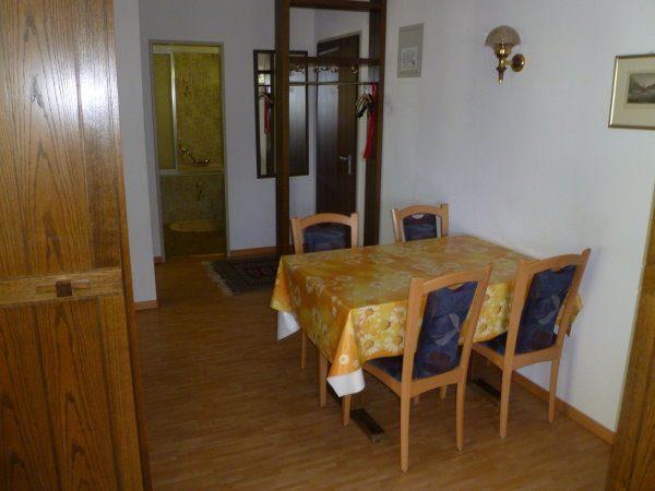 11- f- Appartement -2.5 -chambres- Royal- 51- Coin -mangé- Loèche-les-Bains- appartement -de vacances -à -louer