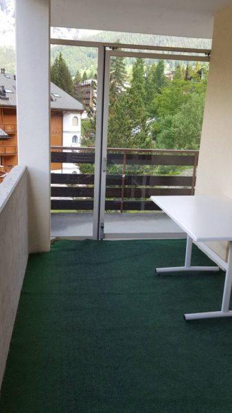 13a- g- Appartement- 2.5 -chambres- Lorée- 201 -Terrasse- Loèche-les-bains- appartement- de -vacances -à- louer