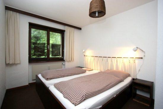 18 -e- 2.5- Zimmer-Wohnung- Leukerbad -Ferienwohnung -zu -vermieten -Lärchenwald-1805