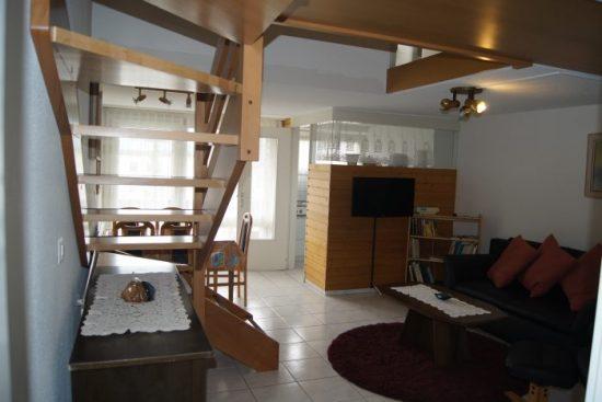 19-a-2.5-Zimmer-Wohnung-Fortuna-Gebaude-Leuekrbad-Ferienwohnung-zu-vermieten