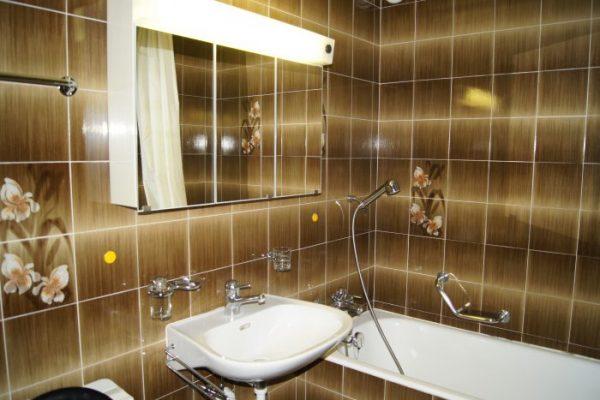 20-f-Appartement-2.5-chambres-Clabina-31-Salle-de-bain-Loèche-les-bains-appartement-de-vacance