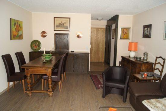 22-c-Appartement-3.5-chambres-Loèche-les-bains-appartement-de-vacances-à-louer