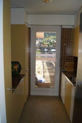 22-f-Appartement-3.5-chambres-Mayenzett-41-Cuisine-Loèche-les-bains-appartement-de-vacances-à-louer.