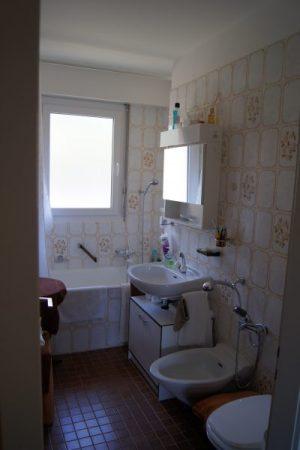 22-n-3.5-Zimmer-Wohnung-Mayenzett-41-Badezimmer-Leukerbad-Ferienwohnung-zu-vermieten.