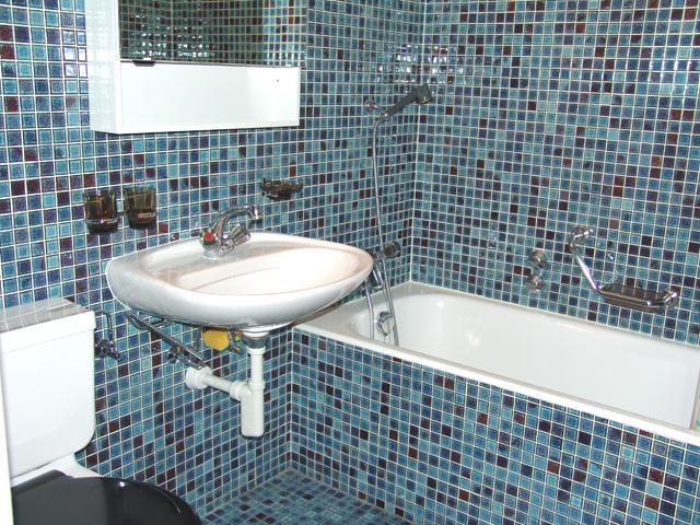 25 -b- 3.5 -Zimmer -Wohnung-Tschal -10 -Badezimmer-Leukerbad- Ferienwohnung- zu -vermieten
