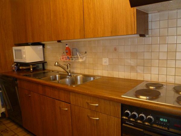 28- i- Appartement -4.5- chambres-Loèche-les-bains -appartement -de- vacances- à -louer