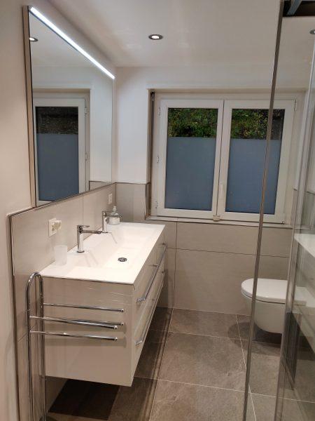 30-b-Appartement-3-chambres-Salle-de-bain-Lärchenwald1905-Appartement-de-vacances-à-louer-Loèche-les-Bains