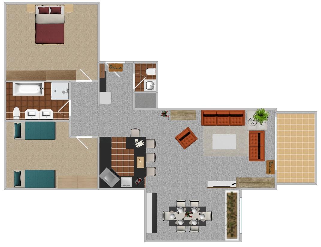 30-h-Appartement-3-chambres-Plan-Lärchenwald1905-Appartement-de-vacances-à-louer-Loèche-les-Bains (2)