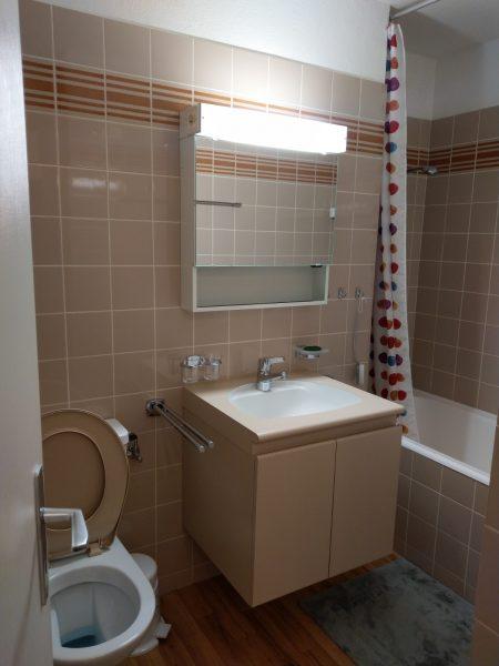 34-a-1-Zimmerwohnung-Utoring-322-Badezimmer-Ferienwohnung-zum-vermieten-Leukerbad