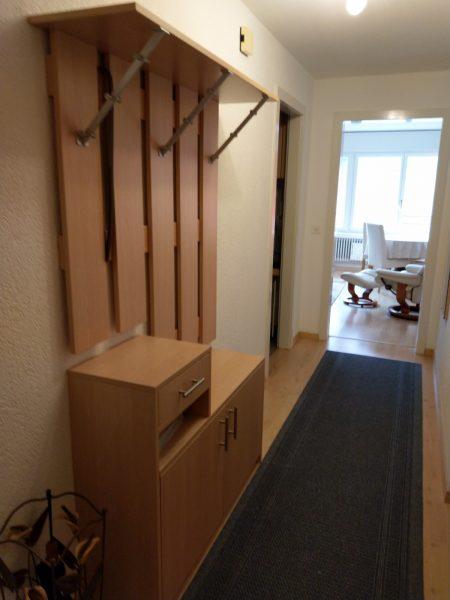 34-b-1-chambre -appartement-Utoring-322-Netrée-appartement-de-vacances-pour-louer-Loèche-les-bains