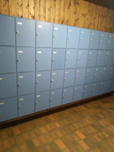 34-c-1-Zimmerwohnung-Utoring-322-Frühstuckkasten-Ferienwohnung-zum-vermieten-Leukerbad