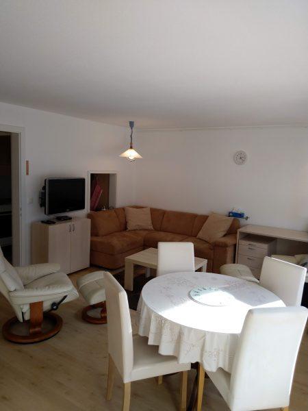 34-i-1-chambre -appartement-Utoring-322-séjour-appartement-de-vacances-pour-louer-Loèche-les-bains