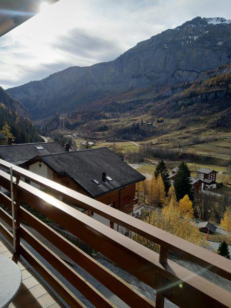 34-m-1-Zimmerwohnung-Utoring-322-Terrasse-Ferienwohnung-zum-vermieten-Leukerbad