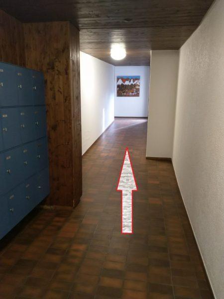 34-o-1-Zimmerwohnung-Utoring-322-Wegbeschreibung2-Ferienwohnung-zum-vermieten-Leukerbad