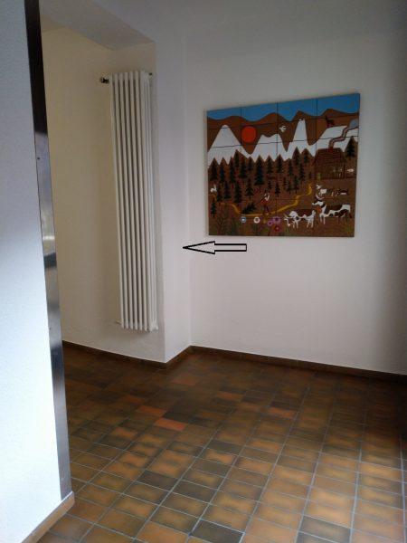 34-p-1-chambre -appartement-Utoring-322-Wegbeschreibung3-appartement-de-vacances-pour-louer-Loèche-les-bains