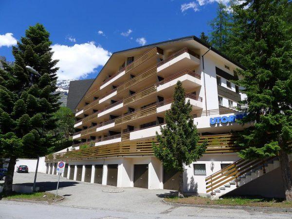 34-r-1-Zimmerwohnung-Utoring-322-Gebäude-Ferienwohnung-zum-vermieten-Leukerbad