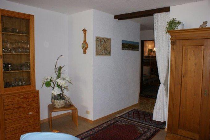 36 -d -4-Pieces-Lärchenwald-1706-Séjour-Appartement-de-vacances-Loèche-les-bains (2)