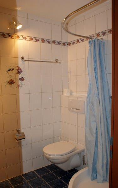 36 -i -4-Pieces-Lärchenwald-1706-Salle-de-bain-Appartement-de-vacances-Loèche-les-bains (2)