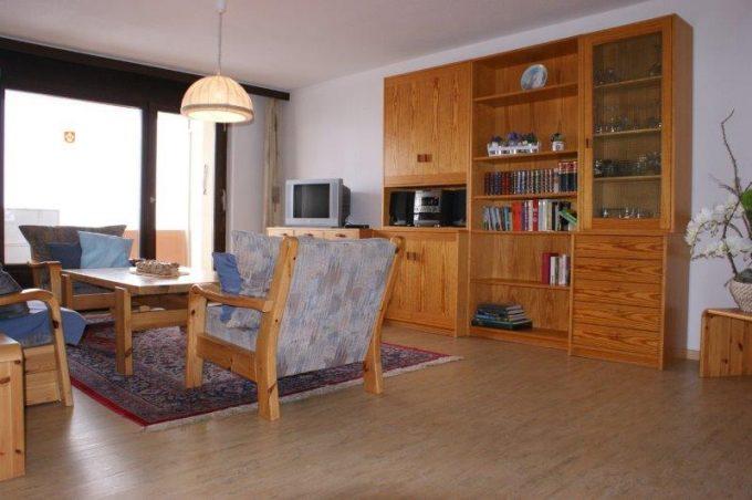 36 -l -4-Pieces-Lärchenwald-1706-Séjour-Appartement-de-vacances-Loèche-les-bains (2)