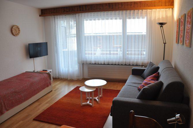 37-g-Appartement-1-chambre-Leuca-24-Salon-Appartement-de-vacances-à-louer-Loèche-les-bains