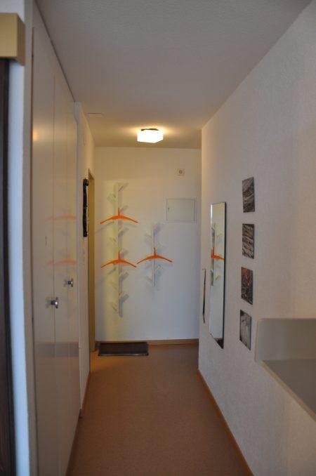 37-i-Appartement-1-chambre-Leuca-24-Entrée-Appartement-de-vacances-à-louer-Loèche-les-bains