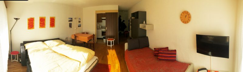 37-k-Appartement-1-chambre-Leuca-24-Salon-Appartement-de-vacances-à-louer-Loèche-les-bains