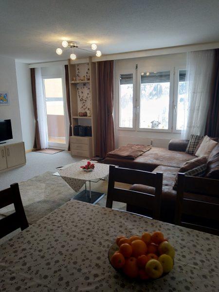 38-b-Appartement-2-chambres-Lärchenwald-appartement-pour-des-vacances-à-louer-Loèche-les-bains