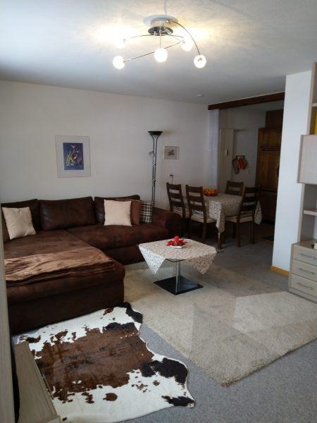 38-d-Appartement-2-chambres-Lärchenwald-appartement-pour-des-vacances-à-louer-Loèche-les-bains