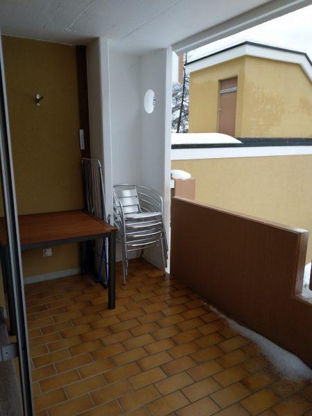 38-e-2-Zimmerwohnung-Lärchenwald-1804-Terrasse-Verienwohnung-zum-vermieten-Leukerbad